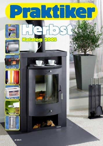 Katalog 2005 Katalog 2005 Katalog 2005 Katalog 2005 ... - Kataloge
