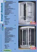 Katalog 2005 Katalog 2005 Katalog 2005 Katalog 2005 ... - Kataloge - Seite 4