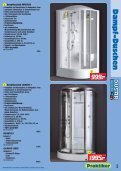 Katalog 2005 Katalog 2005 Katalog 2005 Katalog 2005 ... - Kataloge - Seite 5