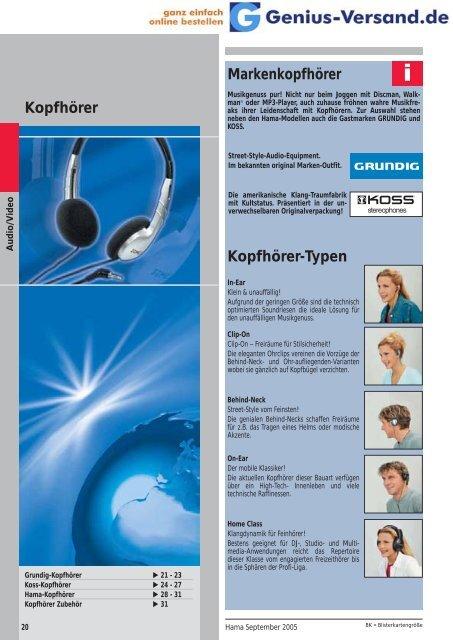 XLR Adapter Kabel Länge 5 Meter Stecker Kupplung Audio Verbindung DJ Equipment