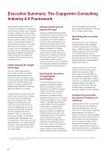 capgemini-consulting-industrie-4.0_0 - Page 4