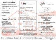 Hoffest-Flyer-2010_ohne Rahmen.cdr - AWO Sozialzentrum Erlangen