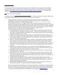 VPAR RESOURCE GUIDE - Delta Sigma Pi - Page 3