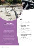 In-Situ termisk fjernelse af jordforurening - Page 2