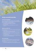 In-Situ termisk fjernelse af jordforurening - Page 4