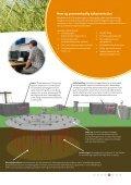 In-Situ termisk fjernelse af jordforurening - Page 5