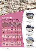 In-Situ termisk fjernelse af jordforurening - Page 6