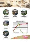 In-Situ termisk fjernelse af jordforurening - Page 7