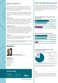 Elektrikeren - DG Media - Page 2
