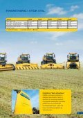NEW HOLLAND FR9OOO - Page 3