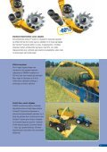 NEW HOLLAND FR9OOO - Page 5