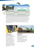 NEW HOLLAND FR9OOO - Page 7