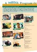 TARTALOM - Magyar Filmunió - Page 6