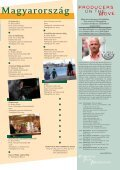 TARTALOM - Magyar Filmunió - Page 7