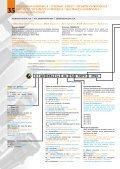 35 - Ega Master - Page 2