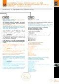 35 - Ega Master - Page 3