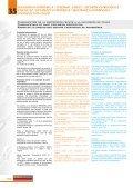 35 - Ega Master - Page 6