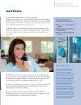 Towel Warmers - Buderus - Page 3