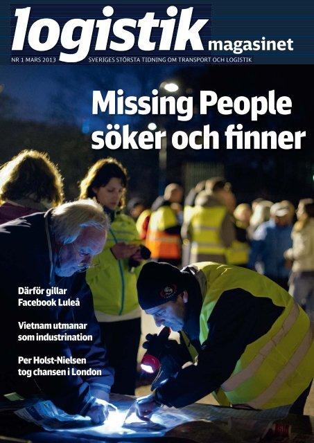 Svenskt dubbelknull - BodyContact