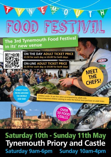 Food-Festival-Brochure-2014
