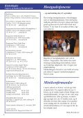 Kirkeblad-2008-3.pdf - Skalborg Kirke - Page 2