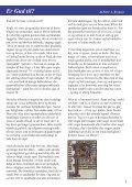 Kirkeblad-2008-3.pdf - Skalborg Kirke - Page 3