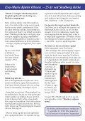 Kirkeblad-2008-3.pdf - Skalborg Kirke - Page 4