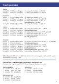 Kirkeblad-2008-3.pdf - Skalborg Kirke - Page 7