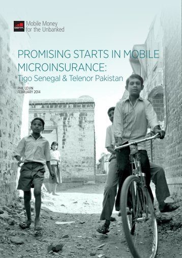 Promising-Starts-in-Mobile-Microinsurance