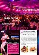 Metropol News 11/2014 - Seite 6