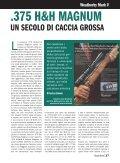 Diana Armi (10/2012) - Bignami - Page 2