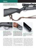Diana Armi (10/2012) - Bignami - Page 3