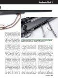 Diana Armi (10/2012) - Bignami - Page 4
