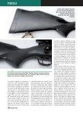 Diana Armi (10/2012) - Bignami - Page 5