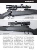 Diana Armi (10/2012) - Bignami - Page 6