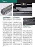 Diana Armi (10/2012) - Bignami - Page 7