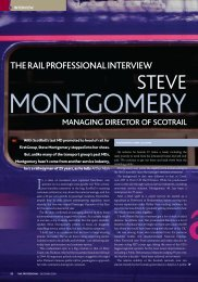 Download - Rail Professional