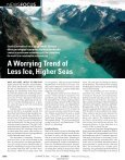 Climate Change - The Seawater Foundation - Page 5