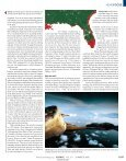 Climate Change - The Seawater Foundation - Page 6