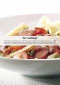 Skikkelig middag på kort tid - Gilde - Page 2