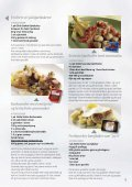 Skikkelig middag på kort tid - Gilde - Page 5