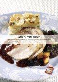 Skikkelig middag på kort tid - Gilde - Page 6