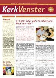 KV 08 12-01-2007.pdf - Kerkvenster