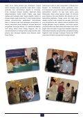 dialog antara peMerintah daerah dan - DEFINIT.Asia - Page 4
