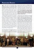 dialog antara peMerintah daerah dan - DEFINIT.Asia - Page 5