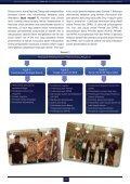 dialog antara peMerintah daerah dan - DEFINIT.Asia - Page 6