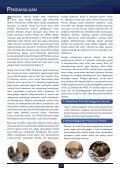dialog antara peMerintah daerah dan - DEFINIT.Asia - Page 7