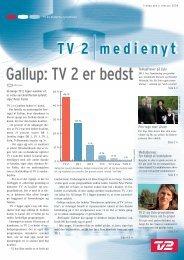 TV 2 medienyt-5a