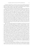 Road effects on habitat richness of the Greek Natura 2000 ... - scales - Page 3