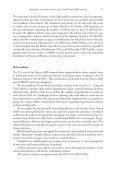Road effects on habitat richness of the Greek Natura 2000 ... - scales - Page 5